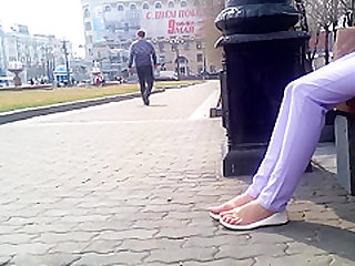 shoeplay 21