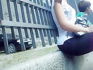 Best Legging of Street