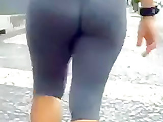 Dos calzas